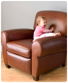 Boston ,MA Leather Furniture Cleaning
