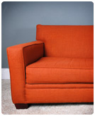 Boston Upholstery Cleaning Service