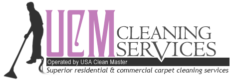 UCM Cleaning Services